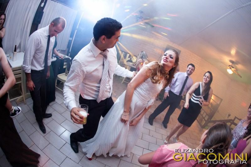 decoracao de casamento frederico westphalen:Casamento Fabiana + Vinicius