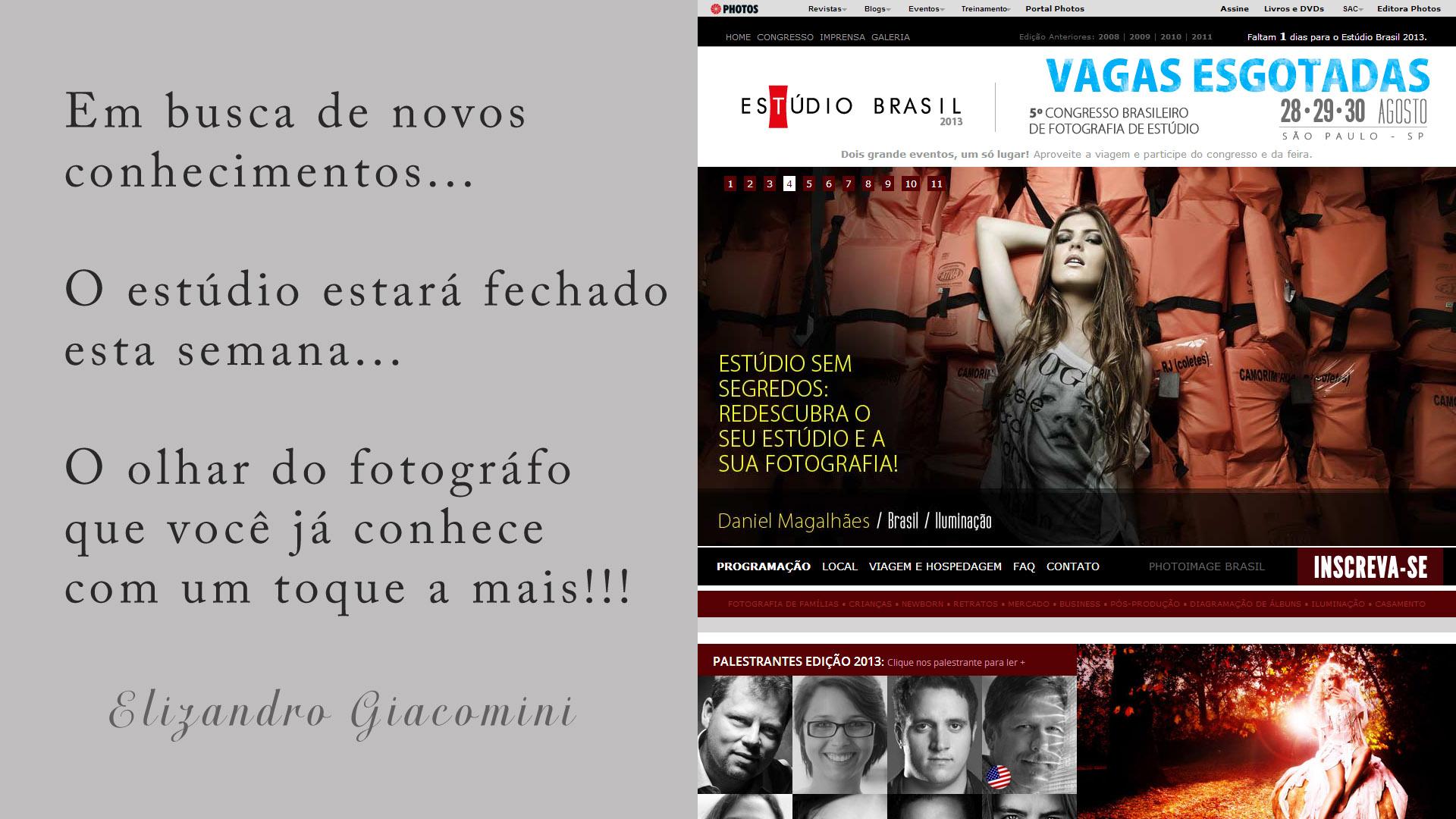 estudio-brasil.jpg