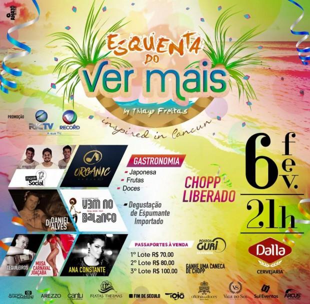 Esquenta-Ver-Mais-620x608.jpg