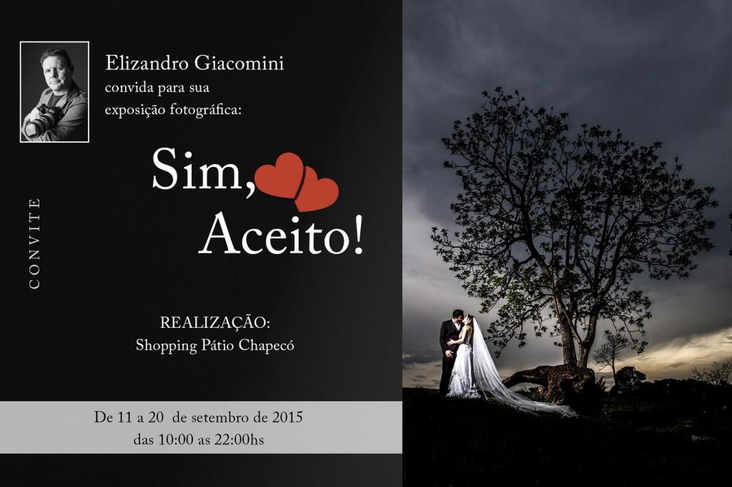 convite-exposicao-fotografia-casamento-shopping-patio-chapeco-giacomini-1024x682.jpg
